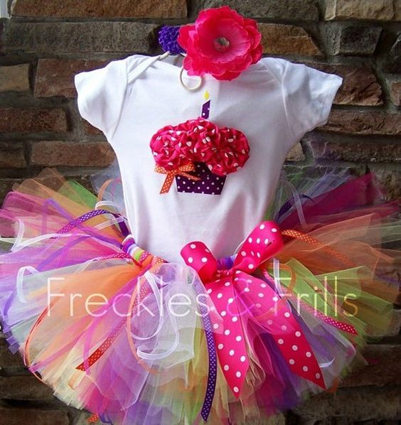 1st birthday outfit ? lrmaggard