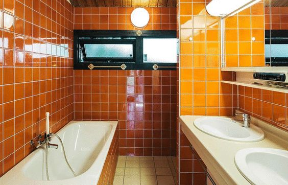 Modern Interior Design Ideas Image