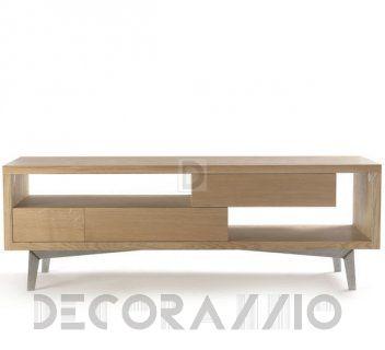 #wooden #wood #woodwork #furniture #furnishings #eco #design #interior #interiordesign #decoration #decor тумба Riva 1920 Tango, Tango_Crd1