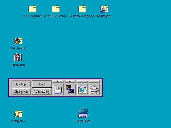 os23launchpadmove.gif (640×480)