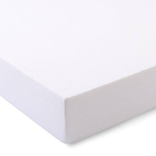 Serenia Sleep 10 Foam Mattress Gel Memory Foam Mattress Full Size Memory Foam Mattress