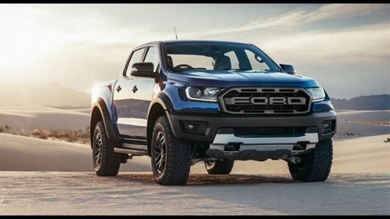 Pin By Lito Zapanta On Pick Up Truck In 2020 2019 Ford Ranger Ford Ranger Raptor Ford Ranger