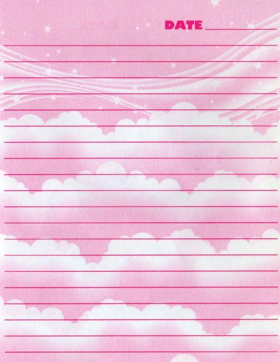 Diary Paper Printable Printable DiaryIn One Place New Filofax – Diary Paper Printable