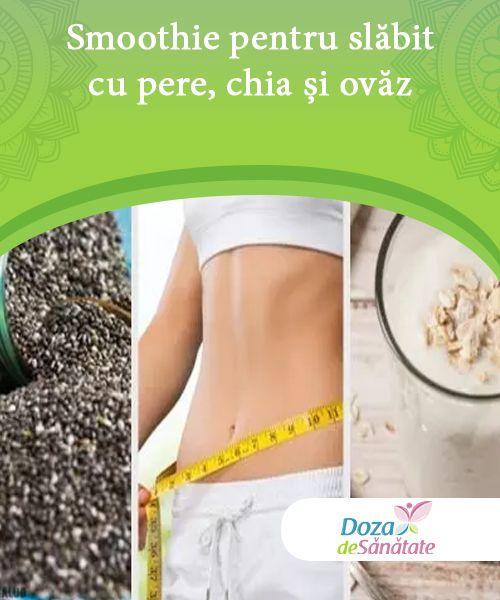 Fulgi de fulgi de ovaz pentru pierderea in greutate