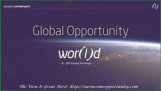 This Business is so easy to do, so many people do not understand just how crazy easy it is with World Global Network,   you do not need a lot of personals under you all you need to do is get 2-personals and then help them get their 2, then you are a Team Developer,   and you will be making around $10,000 a month plus you will maximize all the commissions and bonuses that Wor(l)d offers.  Join me in this awesome opportunity and I will help you get your 2.  If you want more info pm me.