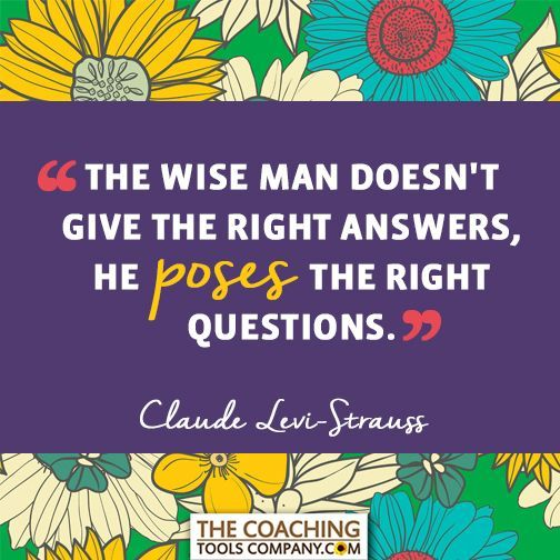 Coaching Quote Of The Week Share Your Favourite Quote In The Comments Below Coach Quotes Coaching Inspirational Quotes