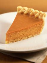 My favorite Pumpkin Pie recipe from Southern Food. Super easy and most ingredients everyone has on hand.