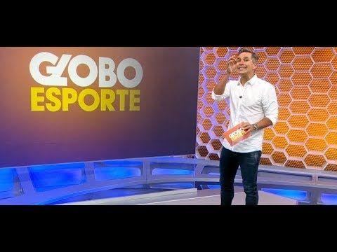 Globo Ao Vivo Hd Agora 20 12 2018 Globo Esporte Globo Ao Vivo