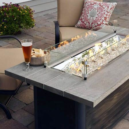 Wonderful Do It Yourself Fire Pit Ideas Only On Indoneso Com Fire Pit Table Top Gas Fire Pit Table Fire Pit Furniture