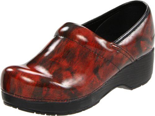 $67.99-$84.99 Skechers Women's Crafter-Swedish Fish Clog,Red,7.5 M US -  http://www.amazon.com/dp/B00599DKPY/?tag=icypnt-20