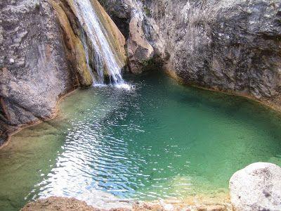 http://fonsienlared.blogspot.com.es/2012/03/rutas-para-banarse-en-verano-en-la.html