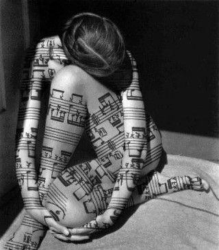 music with lirics
