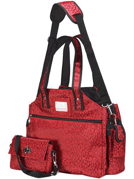 my next tennis bag
