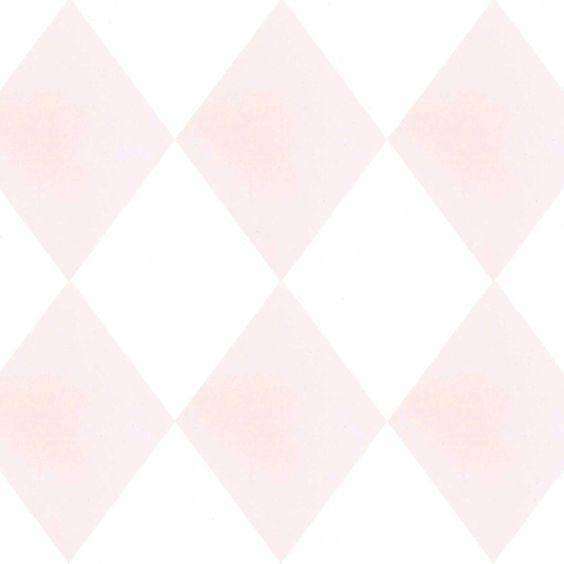 karwei behang roze ruit - Google zoeken