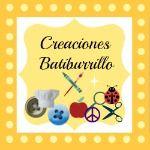 MADRES HIPERACTIVAS: manualidades y DIY con y para niños: Cebra Amigurumi, Patron Gratis
