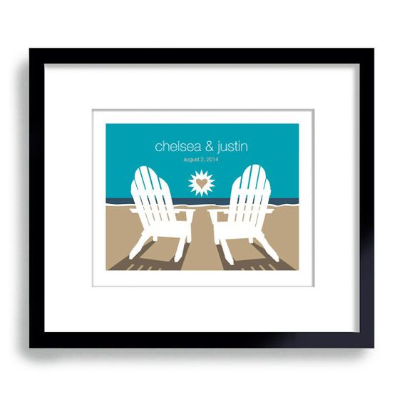 beach wedding gifts beach weddings gift beach martha s wedding wedding ...