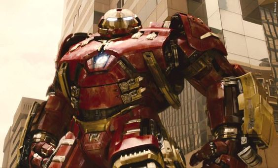 Iron Man, Captain America, Thor und Hulk haben schon in Age Of Ultron gegen eine Roboter-Armee gekämpft. Aber können sie auch gegen Megatron und die Decepticons gewinnen? Avengers Vs Transformers Trailer ➠ https://www.film.tv/go/35338  #Avengers #Transformers #Crossover
