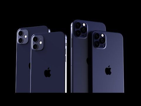 Pin By Temmi On Phones In 2020 Iphone Leaks Camera Batteries