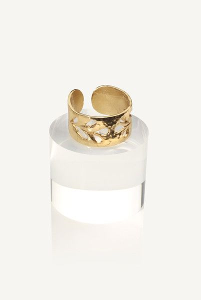 #ss16 #jewelry #arghenoia