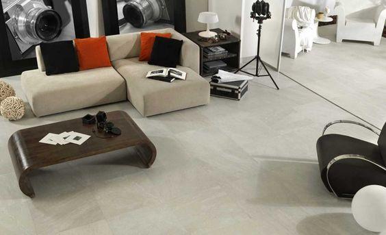 Keraben » il Bagno Ltd