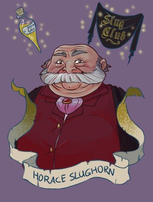 H A R R Y P O T T E R By Brenna Ivy Harry Potter Drawings Harry Potter Illustrations Harry Potter Anime