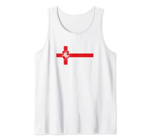 Free Belarus Pogonya White Red Flag Protest Symbol Historic Tank Top Free Belarus Pogonya White Red Flag Shirt Designs Tank Top Fashion Tops