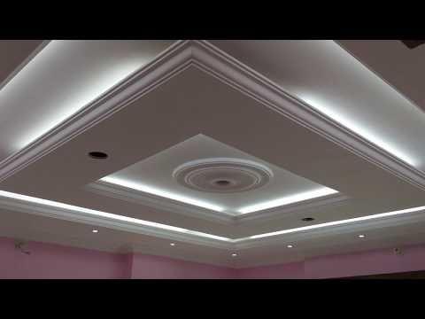 Gypsum False Ceiling Board Design Company 01750999477 In Dhaka Bangladesh Nova Gypsum Decoration Y Ceiling Design House Ceiling Design Gypsum Ceiling Design
