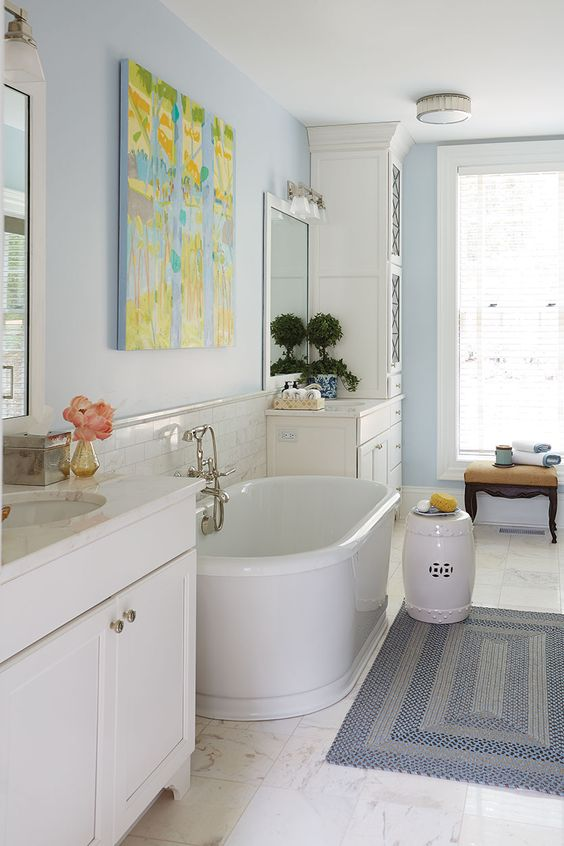 Pinterest the world s catalog of ideas - Bathroom remodeling charlottesville va ...