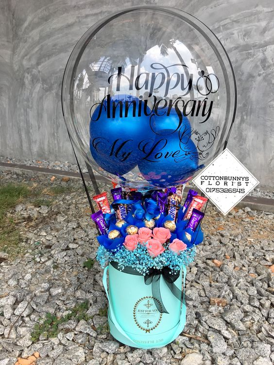 Please do not hesitate to whatsapp me if you require further information    Surprise Delivery Penang Kedah  Kl  Whatsapp No : +60175326545  #makeupbouquet #sephorabouquet #birthdaygift #surprisedeliverypenang #birthdayparty #surprisedelivery #surpriseplanner #chocolatebox #chocolatebouquet #freshflowerbouquet #surprisebox #cottonbunnysflorist #cottonbunnys #freshflower #hotairballoonbouquet  #bouquet #chocolatebouquet #flowerbouquet #floristpenang