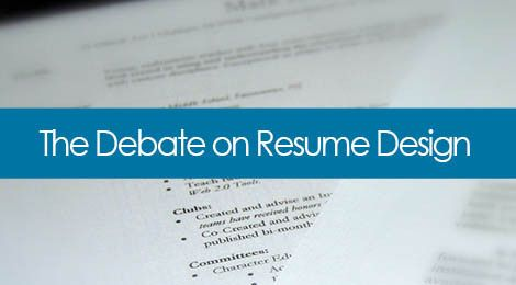 Customizable Email Marketing Scripts for submitting an application - following up on a resume