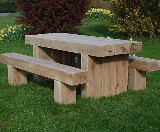 Terrific The Cranham Is A Robust Virtually Vandal Proof Bench That Evergreenethics Interior Chair Design Evergreenethicsorg