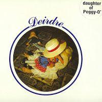 Celtic Vital Signs [Reels, Rhymes & Rebellion]: Deirdre - Daughter of Peggy'O   Free Celtic,  Albums, Audiobooks, PDF's, Epub's & Kindle's,