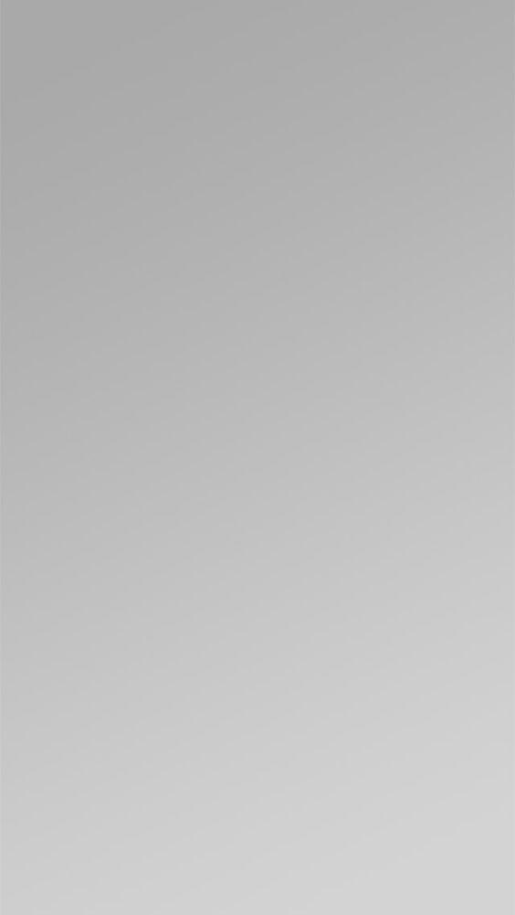 grey gradient wallpaper for iphone 56 plus simple