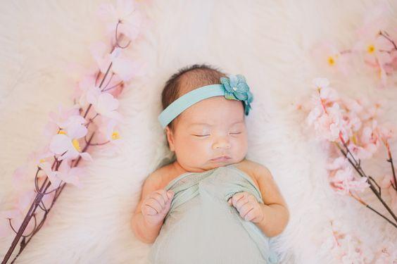 Tokyo Newborn Photographer | cherry blossoms  Yokohama Wedding Photographer | Tokyo Wedding : Engagement Photographer