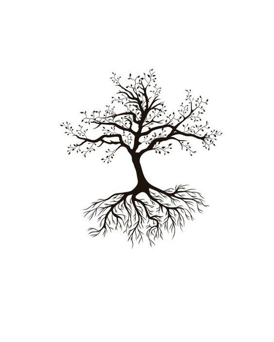tatouage temporaire 2 arbre de vie diff rentes tailles disponibles photos arbres et arbre de vie. Black Bedroom Furniture Sets. Home Design Ideas