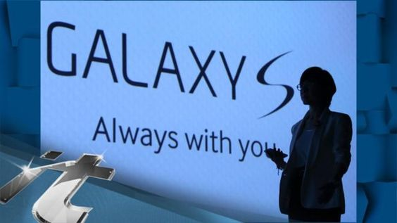 VIDEO: Samsung Looks to Cut the Bloat, Free up More Galaxy S4 Storage - http://uptotheminutenews.net/2013/05/16/business/video-samsung-looks-to-cut-the-bloat-free-up-more-galaxy-s4-storage/