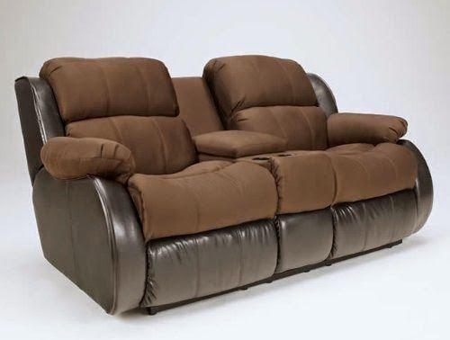 Best Reclining Sofa For The Money Two Seater Reclining Leather