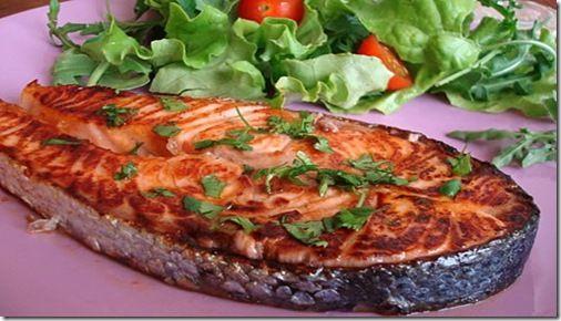 Vivendo a Vida bem Feliz: Você conhece a dieta do Mediterrâneo?