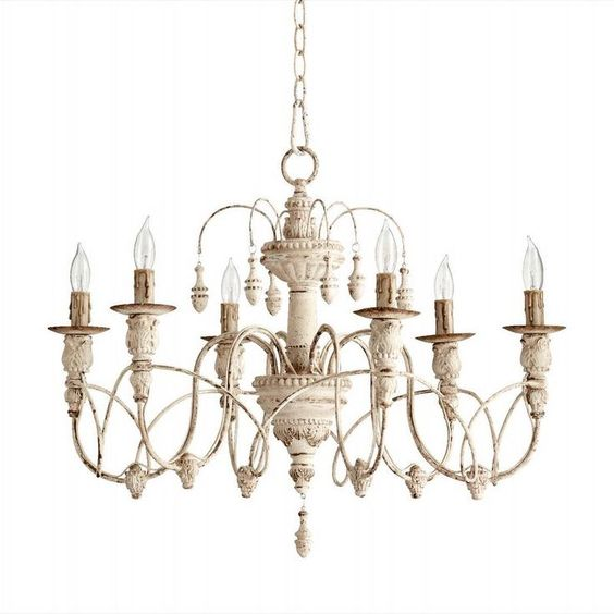 French country chandelier lighting fixtures french French country chandelier