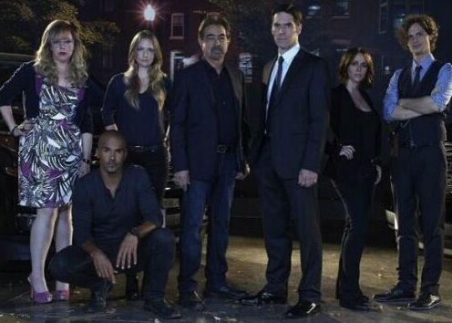 Season 10 of #CriminalMinds promises suspense and thrills, but with another Jennifer on the team. Read our preview of the new season.