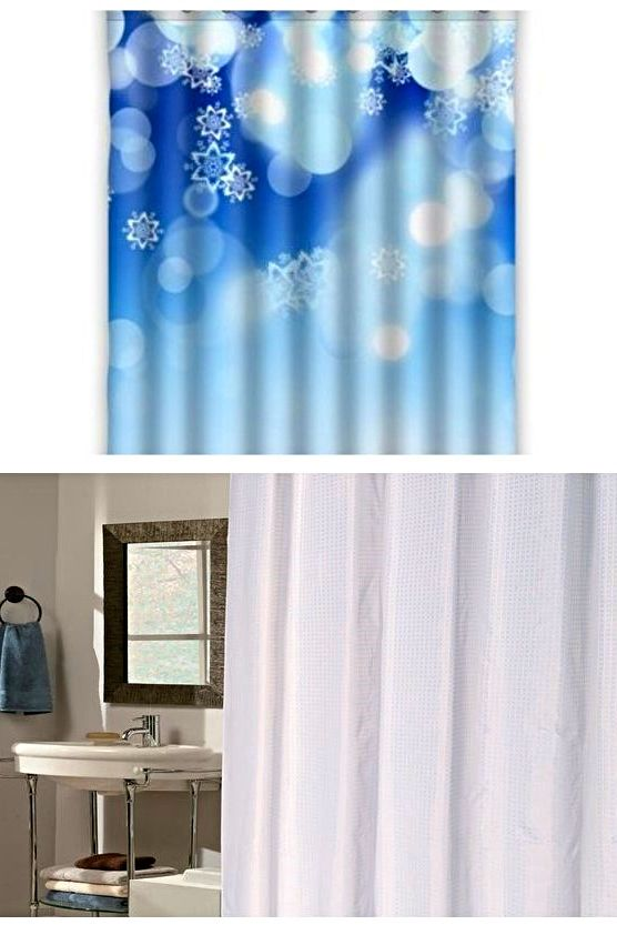 How To Hang Grommet Curtains With Hooks And Pencil Pleat Curtain Hooks Spotlight Hanging Drapery In 2020 Curtain Hooks Curtains Grommet Curtains