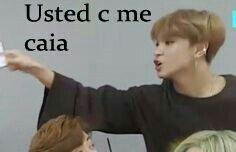 Lol Memes De La Rana Mensajes Para Whatsapp Risas Y Mas Risas