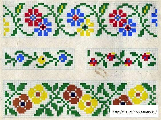 Gallery.ru / Фото #2 - 43 - Fleur55555