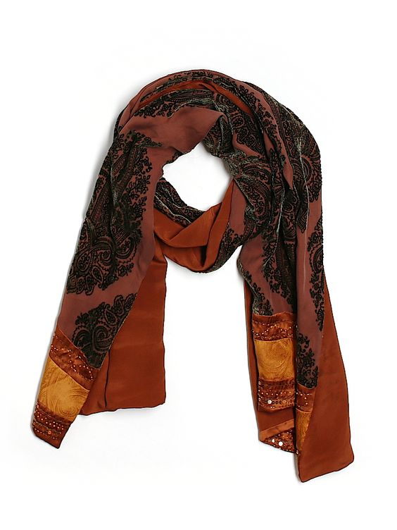 Check it out—Unbranded Accessories Scarf for $4.99 at thredUP!