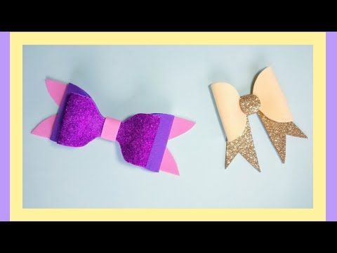 Simply Cute Ideas Youtube Band Cute Accessories