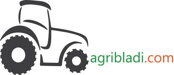AgriBladi Vente de Matériel Agricole Neuf ou d'occasion