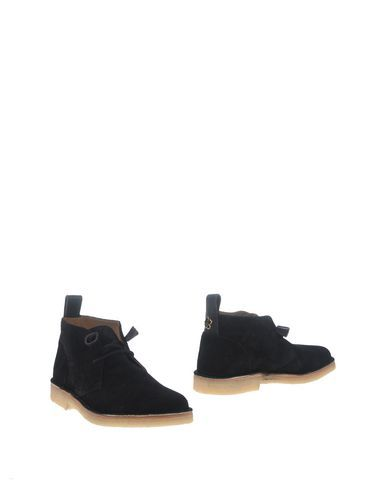 DSQUARED2 Ankle Boot. #dsquared2 #shoes #ankle boot