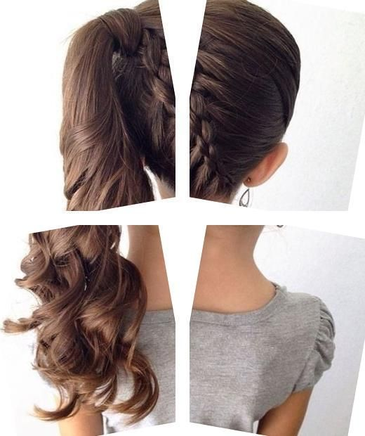 Best Haircut For Girls Ladies Hair Style New Skater Girl Hairstyles Girl Hairstyles Hair Styles Current Hair Styles