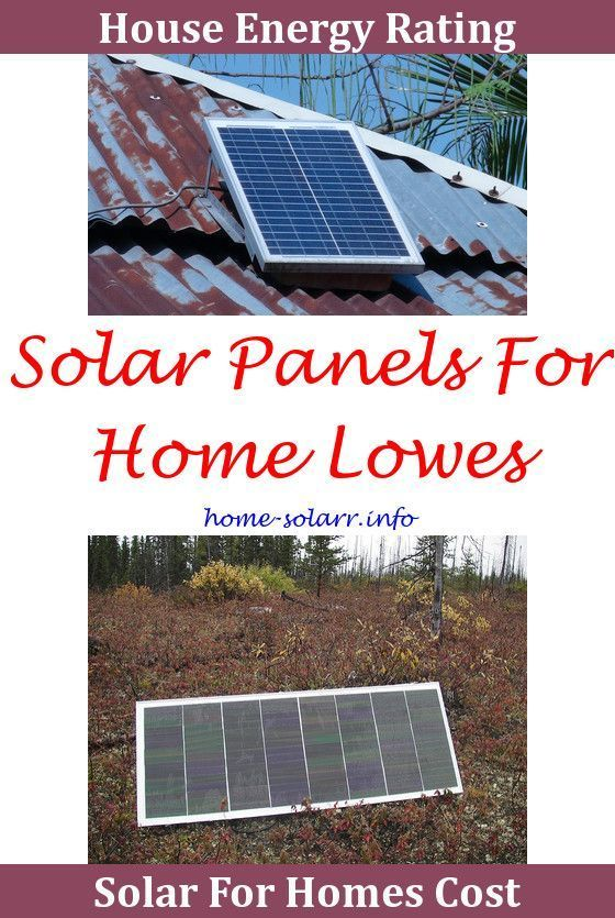 Home Solar System Cost Country Home Designs Build Your Own Solar Panels Wind Turbine Power Home Solar Shipping Containers Solar Panels Solar Power House Solar
