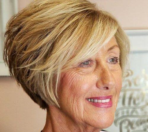 18 Besten Frisuren Fur Altere Frauen Einfache Jugendliche Frisuren My Blog In 2020 Coole Frisuren Frisuren Fur Altere Frauen Frisuren